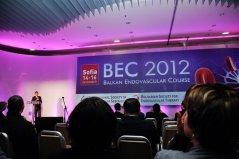 bec_2012-1530.jpg
